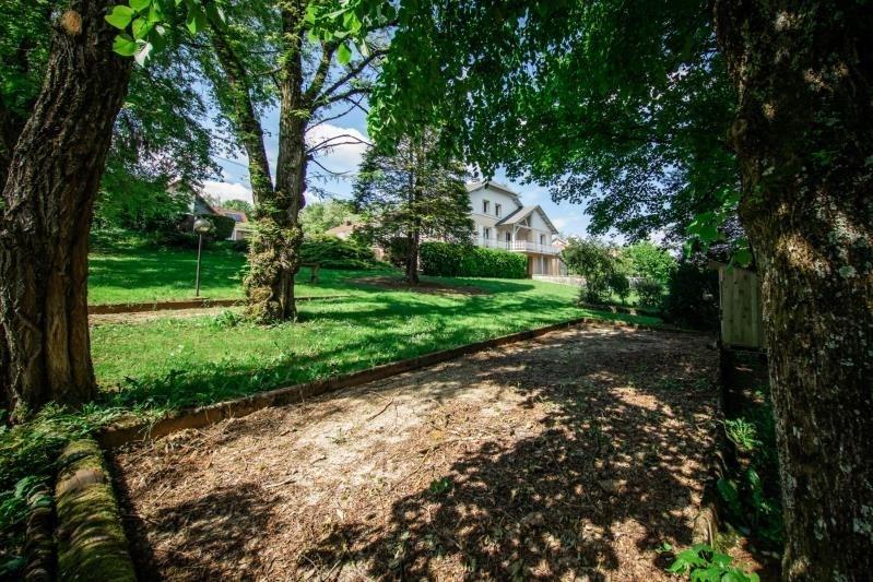 Sale house / villa Besancon 369000€ - Picture 3