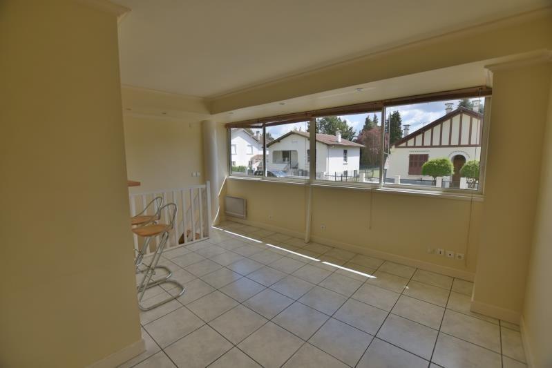 Vente appartement Billere 71000€ - Photo 1