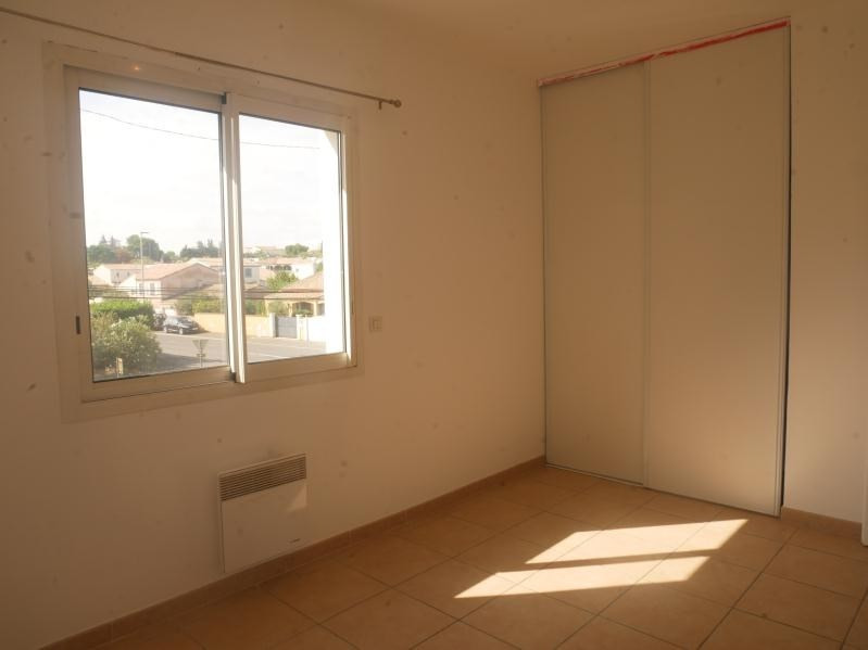 Vente maison / villa Beziers 262500€ - Photo 10