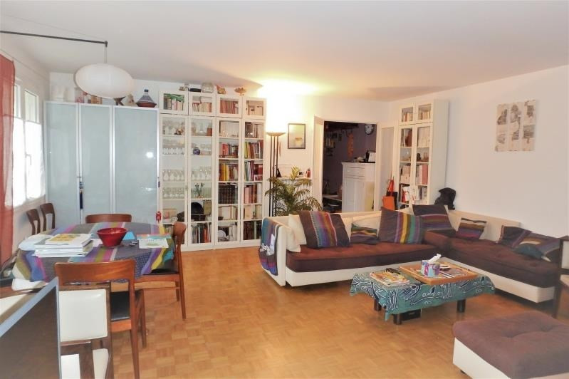 Vente appartement Viroflay 389 000€ - Photo 1