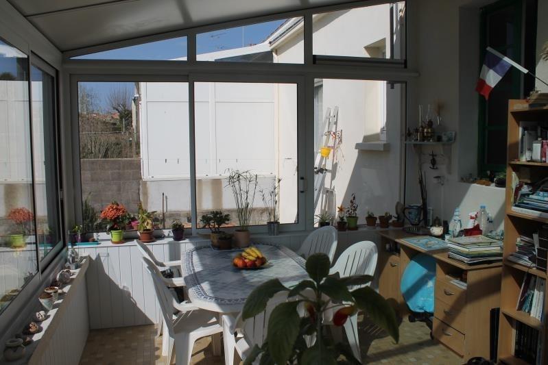 Vente maison / villa La roche sur yon 174900€ - Photo 4