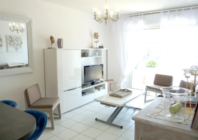 Vente appartement Vaux sur mer 263 750€ - Photo 4