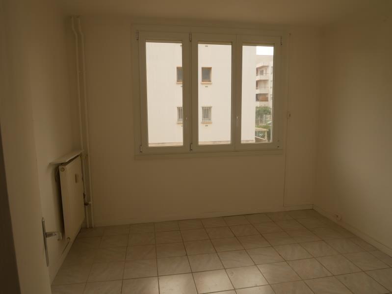 Venta  apartamento Beziers 82000€ - Fotografía 4