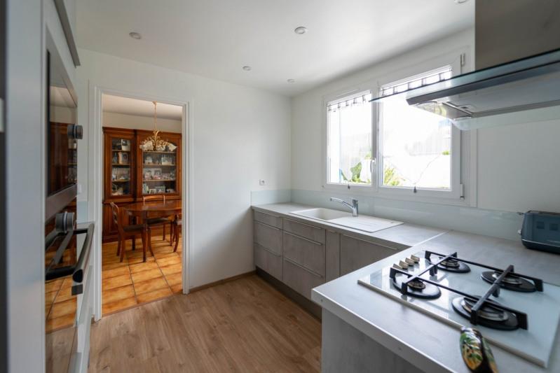 Sale house / villa Mennecy 339000€ - Picture 5