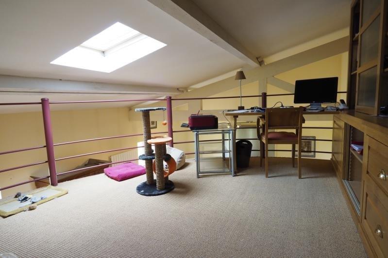 Sale house / villa St andre de cubzac 398000€ - Picture 12