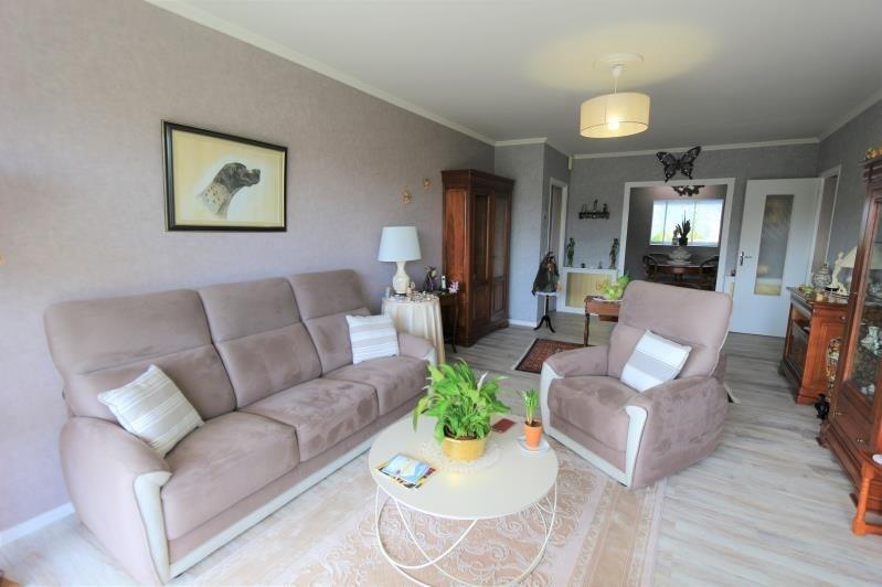 Vente appartement Royan 263700€ - Photo 3