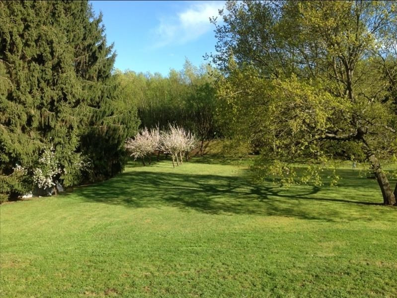 Deluxe sale house / villa Chambourcy 1875000€ - Picture 12