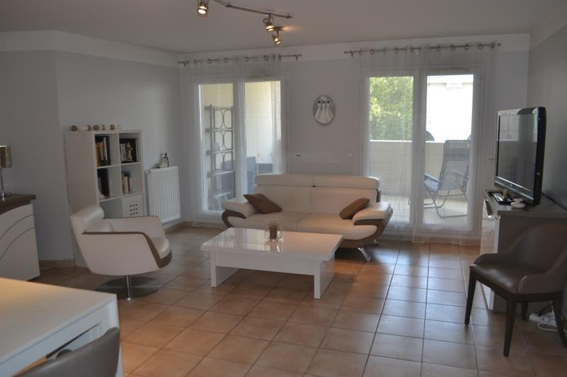 Sale apartment Montelimar 229 000€ - Picture 5