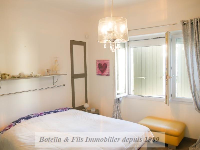 Venta  casa Bagnols sur ceze 259000€ - Fotografía 9