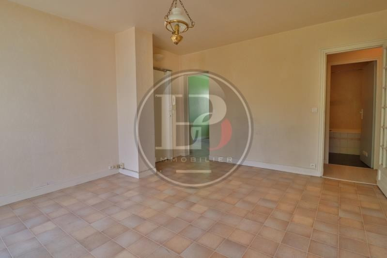 Vente appartement Marly le roi 216000€ - Photo 4