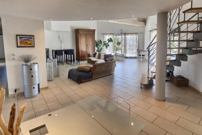 Vente de prestige maison / villa Albi 498000€ - Photo 1