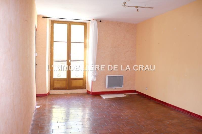 Venta  casa Lamanon 480000€ - Fotografía 8