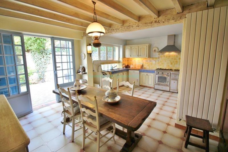 Vente de prestige maison / villa Grasse 995000€ - Photo 7