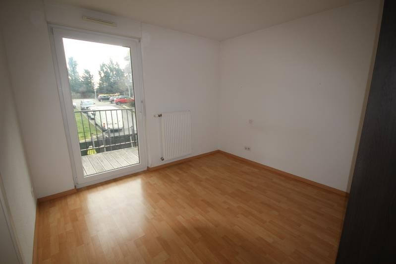 Location appartement Strasbourg 584€ CC - Photo 2