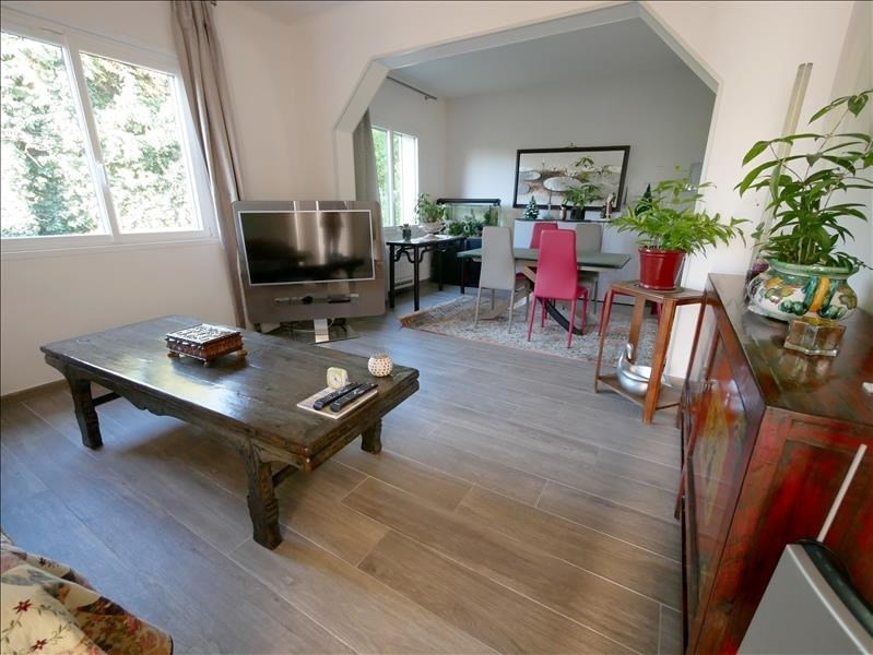 Vente de prestige maison / villa Garches 1 190 000€ - Photo 2