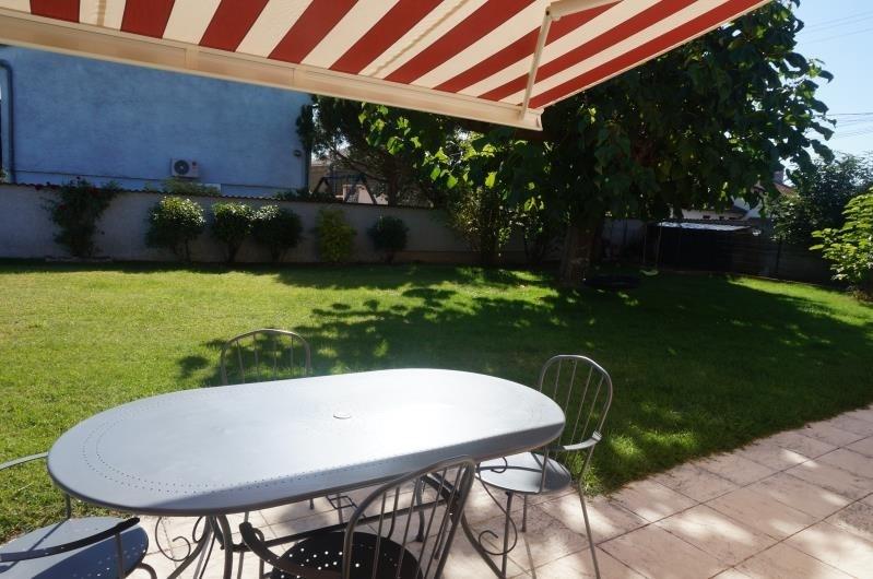 Revenda casa Estrablin 364000€ - Fotografia 2