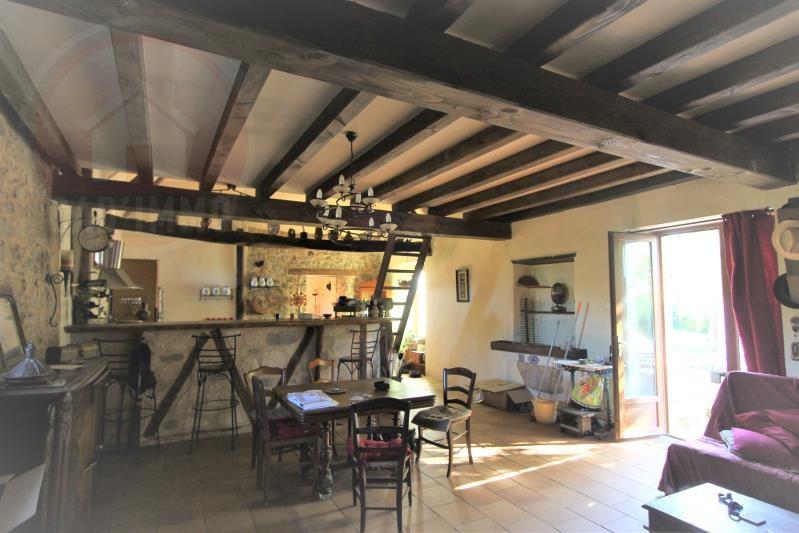 Vente maison / villa Creysse 249000€ - Photo 4