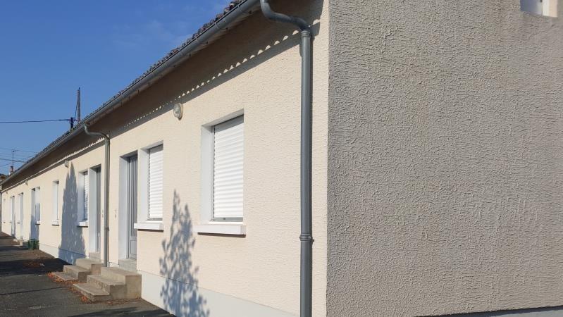 Sale building Poitiers 525000€ - Picture 5