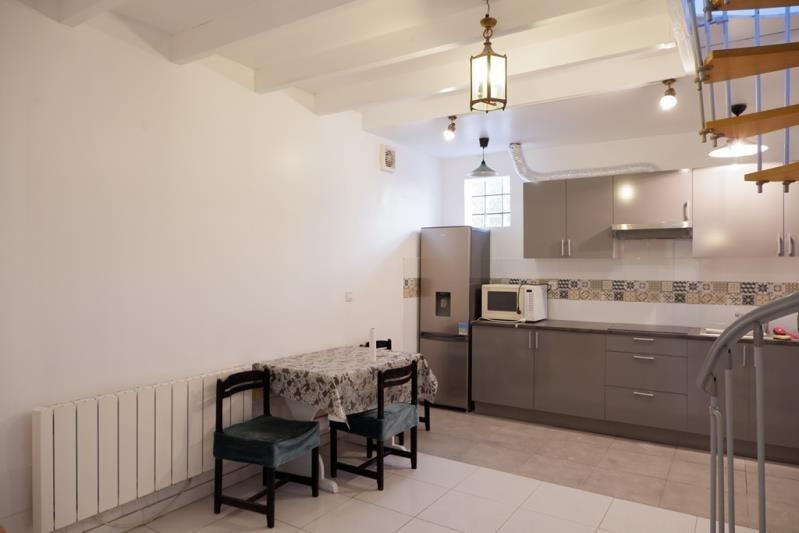 Alquiler  casa Maisons-laffitte 1194€ +CH - Fotografía 3