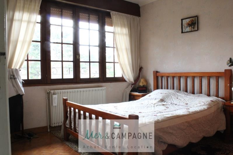 Sale house / villa Quend 368 000€ - Picture 5