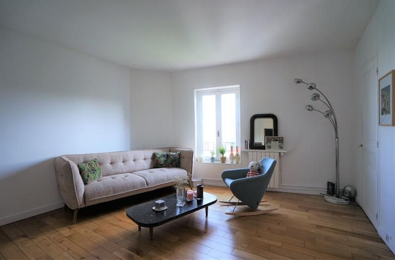 Sale apartment Colombes 14837€ - Picture 4