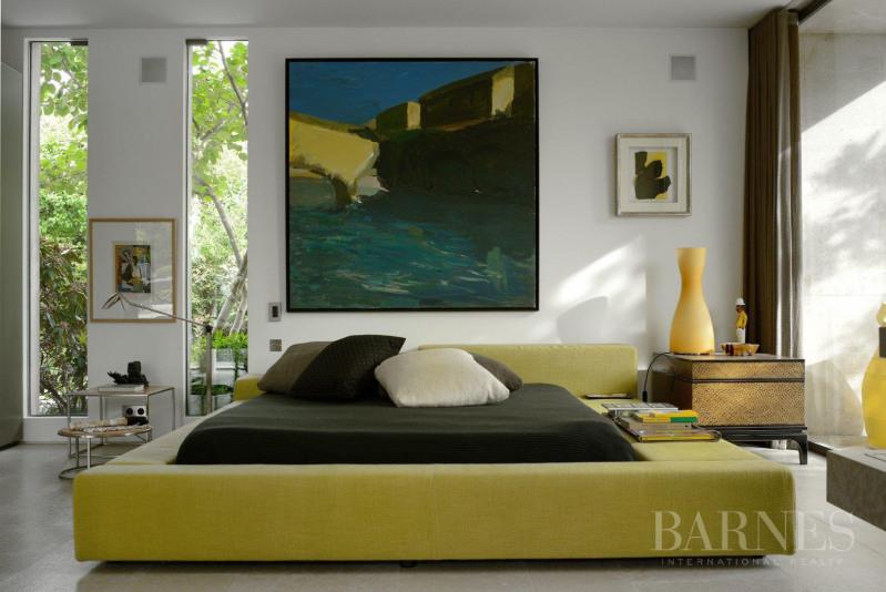Deluxe sale house / villa Saint-didier-au-mont-d'or 2800000€ - Picture 5
