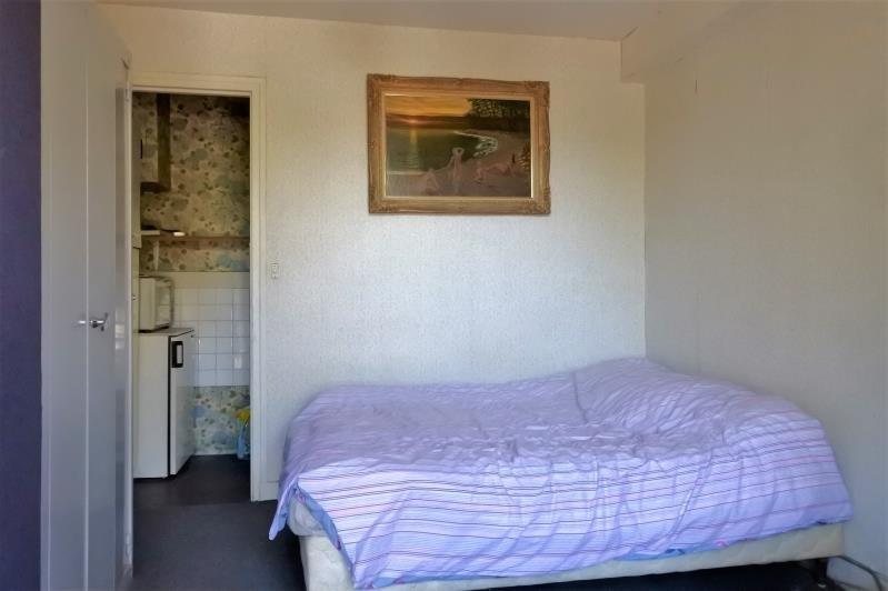 Vente de prestige maison / villa Garches 1248000€ - Photo 13