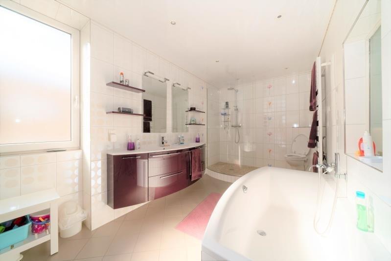 Sale house / villa Haguenau 525000€ - Picture 5