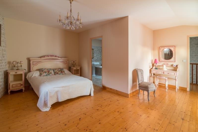 Vente de prestige maison / villa La flotte 936000€ - Photo 3