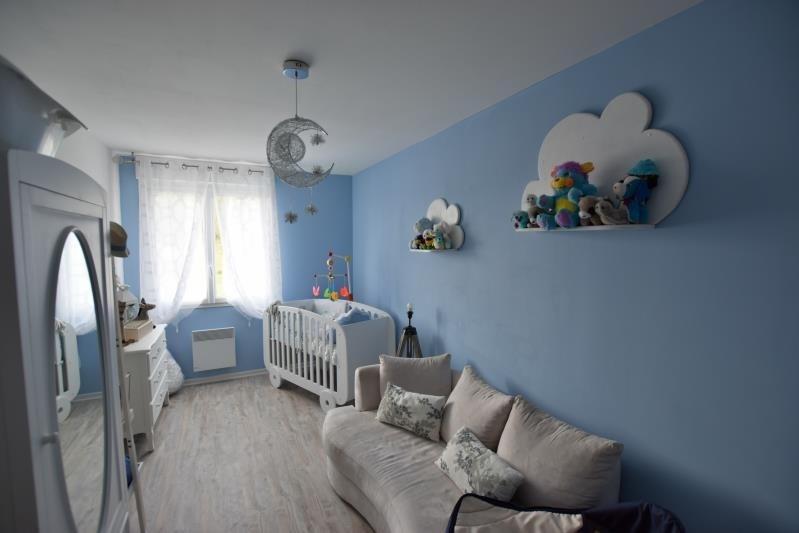 Produit d'investissement maison / villa Narcastet 168500€ - Photo 3