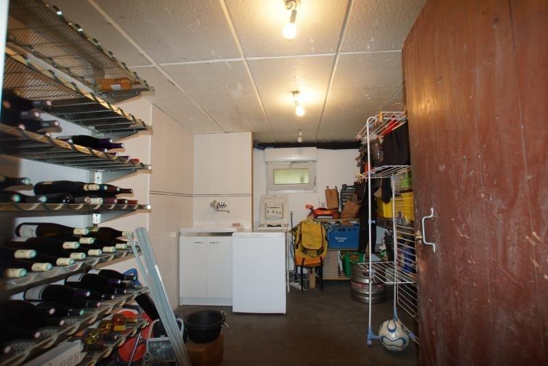 Vente appartement Cran gevrier 210000€ - Photo 10