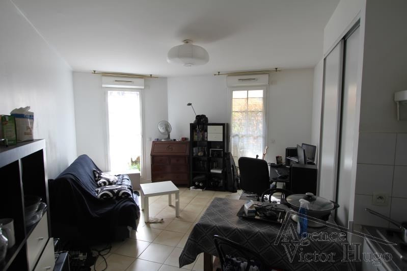 Vente appartement Rueil malmaison 250 000€ - Photo 3