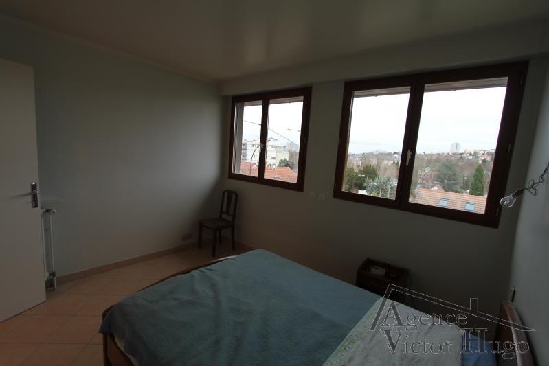 Vente de prestige maison / villa Rueil malmaison 1220000€ - Photo 5