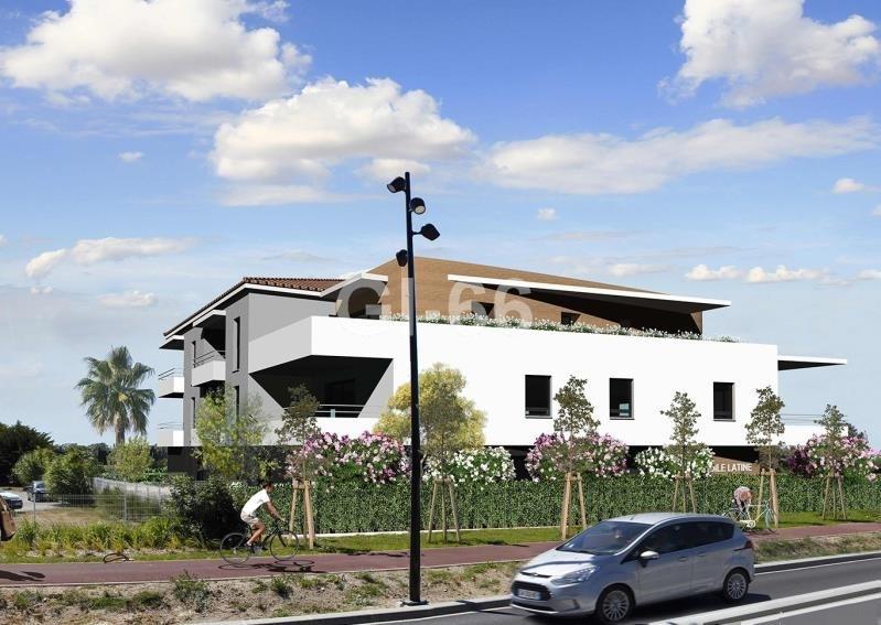 Vente appartement St cyprien 147000€ - Photo 1