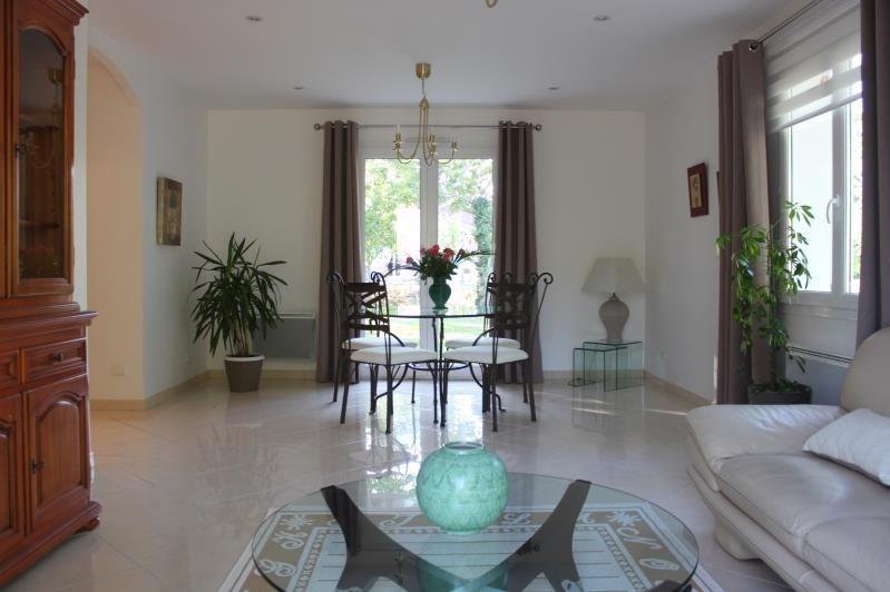 Verkoop  huis Bazas 275400€ - Foto 3