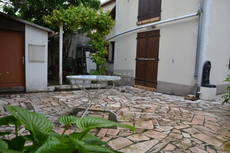 Vente maison / villa Rueil malmaison 760000€ - Photo 5