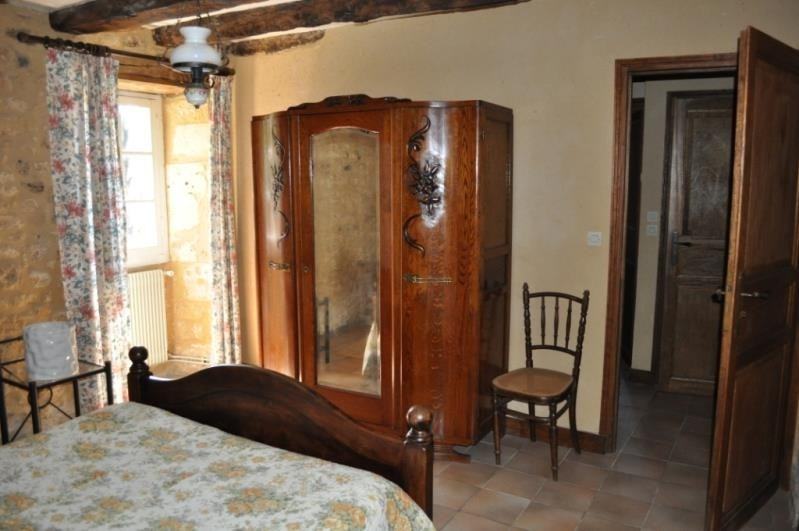 Deluxe sale house / villa Le buisson de cadouin 600000€ - Picture 14