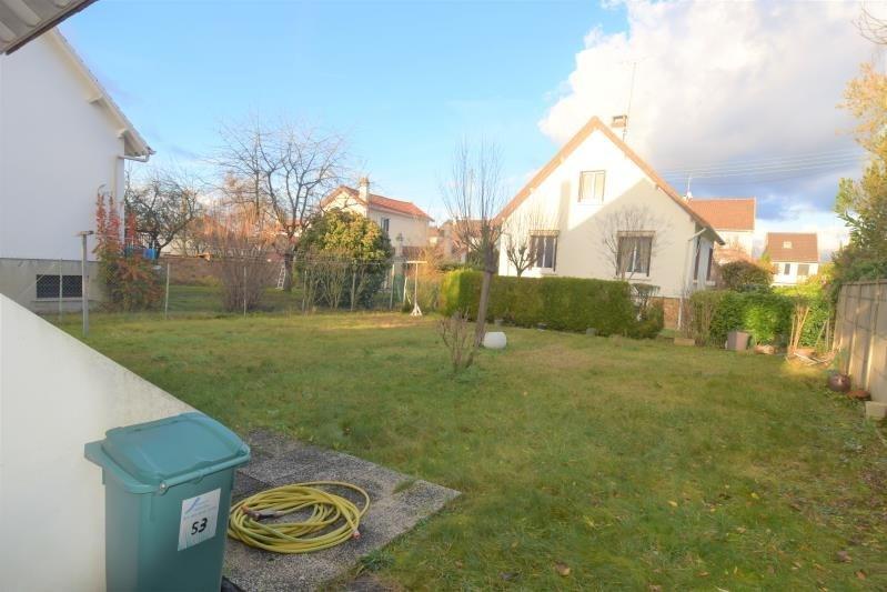 Sale house / villa Sartrouville 599000€ - Picture 4