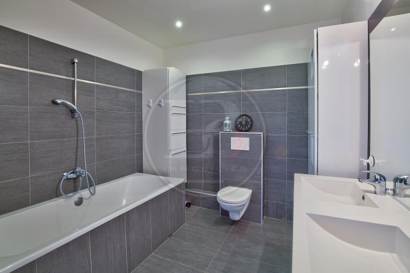 Vente appartement St germain en laye 649000€ - Photo 12