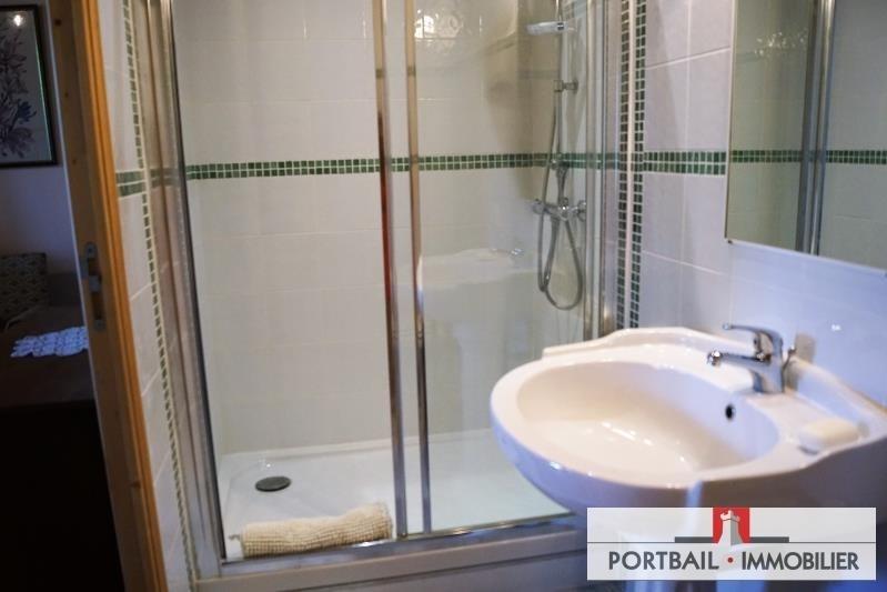 Sale house / villa Blaye 181000€ - Picture 13