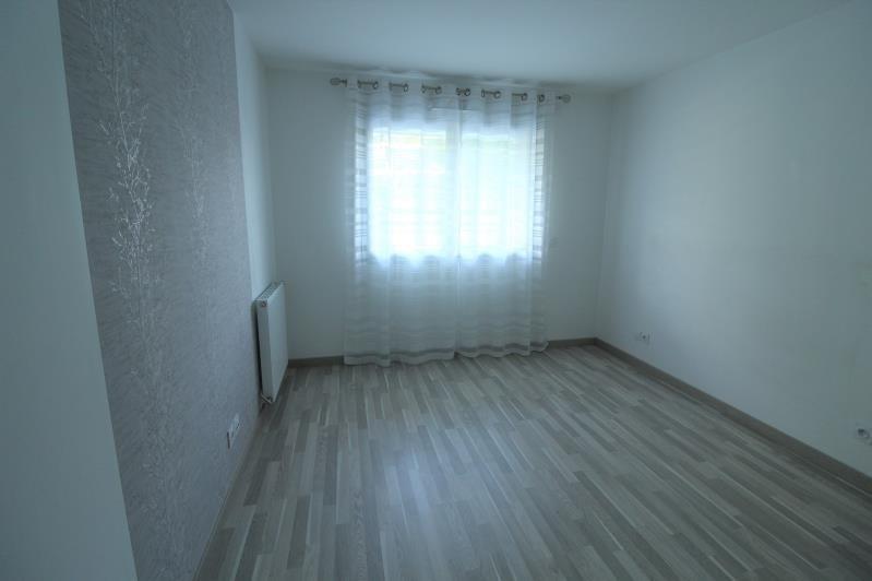 Sale apartment Voiron 195000€ - Picture 4