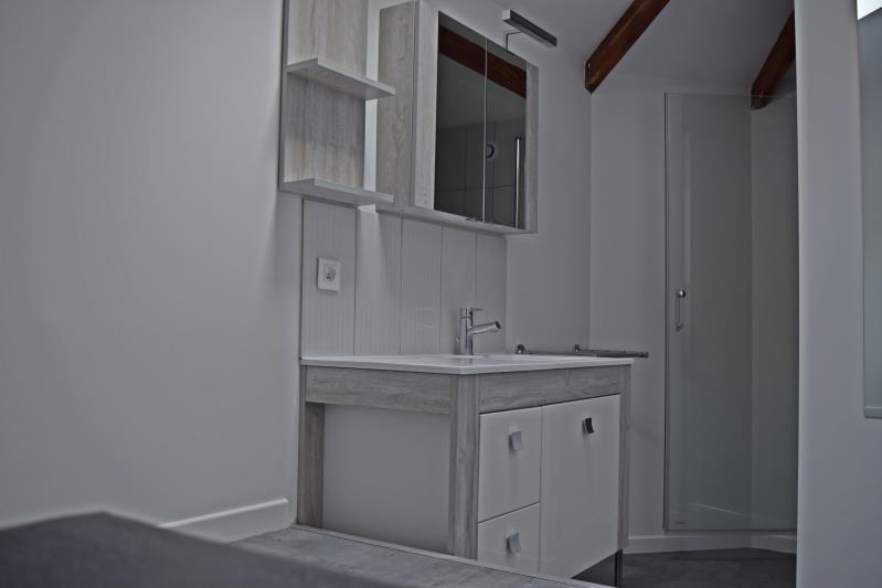 Sale apartment Roanne 179000€ - Picture 7