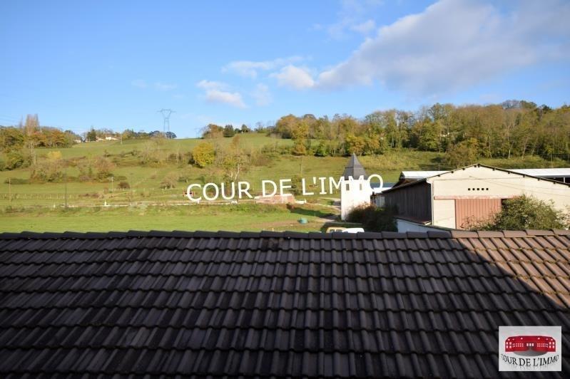 Vendita appartamento Contamine sur arve 199000€ - Fotografia 8