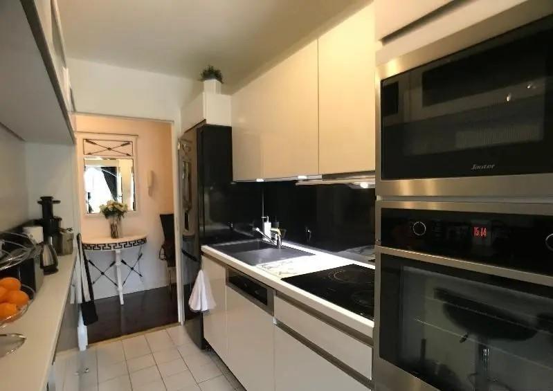 Vente appartement Ouides 340000€ - Photo 2