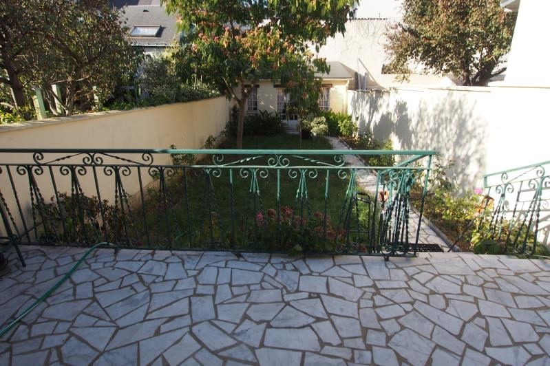 Vente maison / villa Le mans 210000€ - Photo 2