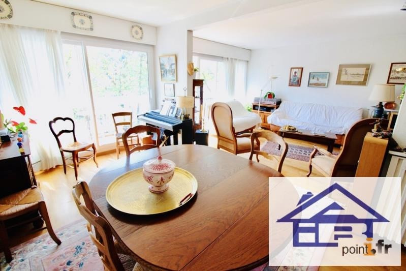 Vente appartement Etang la ville 385 000€ - Photo 3