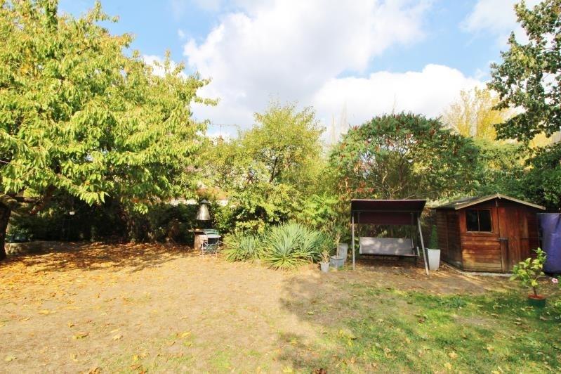 Sale house / villa Le pecq 710000€ - Picture 3
