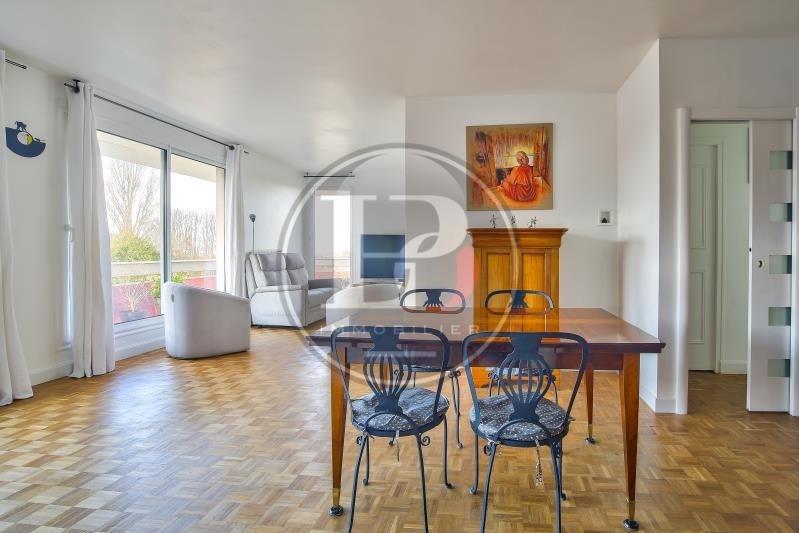 Vente appartement St germain en laye 362000€ - Photo 4