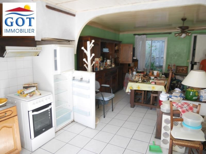 Venta  casa Claira 85500€ - Fotografía 4