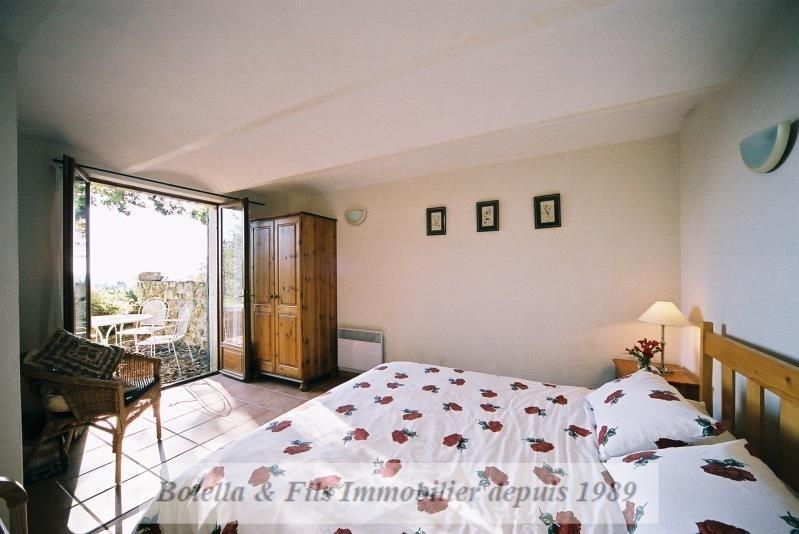 Vente de prestige maison / villa Uzes 1295000€ - Photo 8